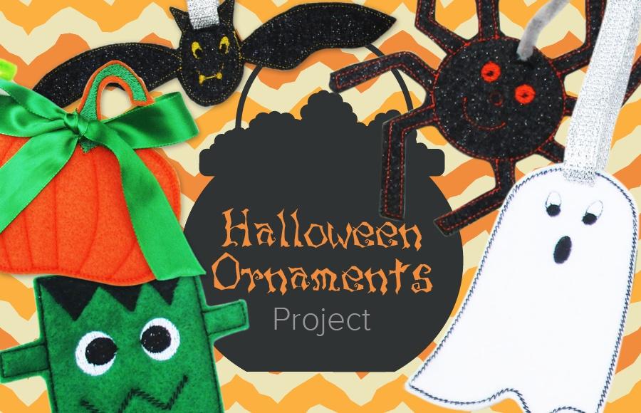 Blog-Main-Halloween-Ornaments