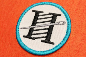 Hatch Patch