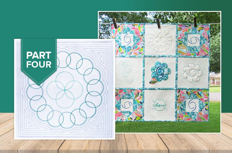 Free_Designs_Images_800x530_Quilt - Part 4-3