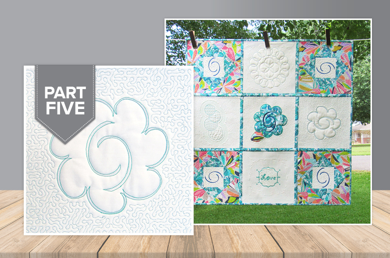 Free_Designs_Images_800x530_Quilt - Part 5 -3