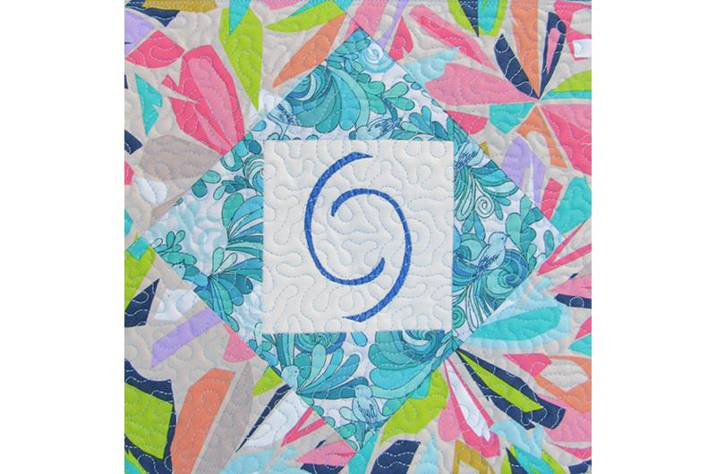 Free_Designs_Images_800x530_Quilt - Part 6 -1