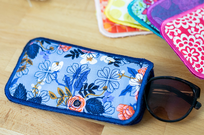 ITH_Sunglasses_Case_Free_Designs_Images_800x530_1